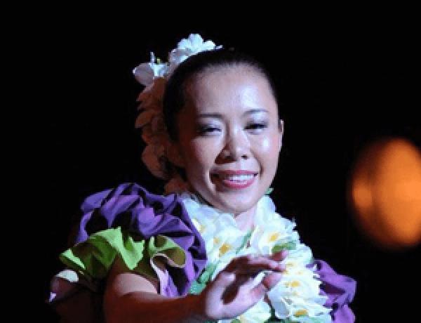 インストラクター・スタッフ|東京・茨城のフラダンス・タヒチアンダンス教室|ヘレヒアポリネシアンダンススタジオ|