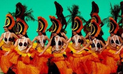 フラダンス・タヒチアンダンス教室ヘレヒアのご紹介☆page-visual フラダンス・タヒチアンダンス教室ヘレヒアのご紹介☆ビジュアル
